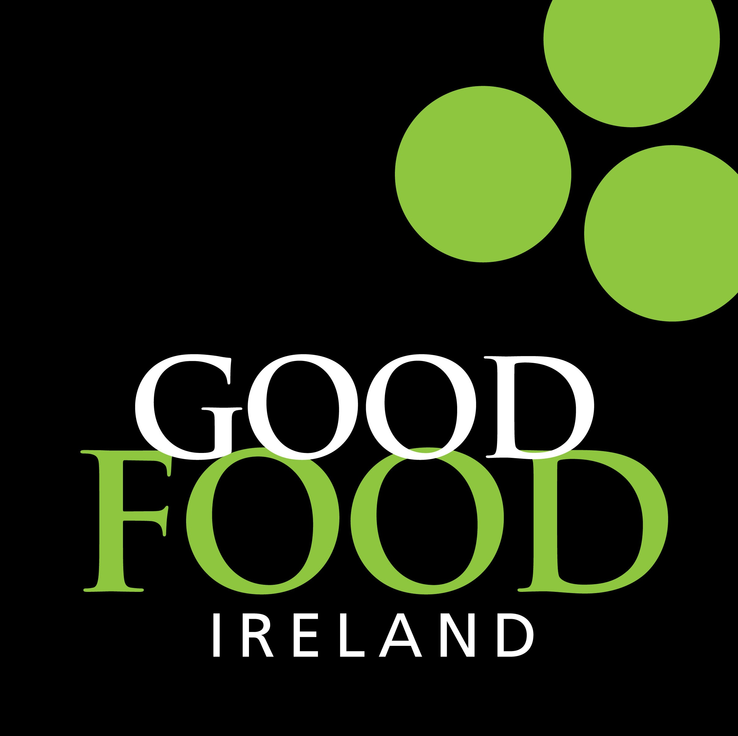 The Good Food Ireland Village at The Dubai Duty Free Irish Derby Event Category: Food and Racing - Country: Ireland - Town: Kildare