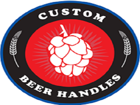Custom Beer Handles Food Product Category: Beer - Country: United States - Town: Denver