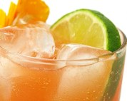 Cocktails Recipes