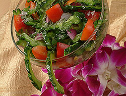 Thai Amplaya Salad