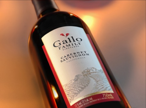 Gallo Family Cabernet Sauvignon Wine by Gallo Family  - Wine Country: United States - Wine Region: United States (California) Wines  - Wine Type: Cabernet Sauvignon - Wine Category: Red Wines